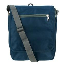 Travelon 21022 Triplogic Rfid Blocking Slim Travel Luggage C
