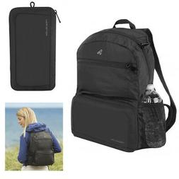 Travelon Anti Theft Backpack Water Resistant RFID Traveling