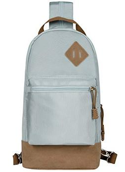 MEYFANCY Small Backpack for Women,Cute and Mini Size,Light B