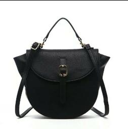 Crossbody Bags For Women, Fashion  Luxury Medium Purses And