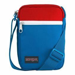 JanSport Crossbody | Men & Women | Everyday Travel Mini Bag
