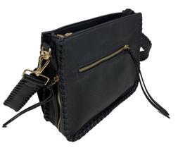 Crossbody Purse Messenger Fashion Bag for Women