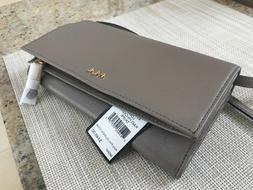 Ralph Lauren Genuine Leather Crossbody Bags & Handbags for W