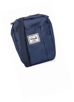 Herschel Supply Co. Men's Classics Cruz Cross Body Bag