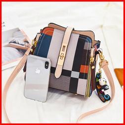 hot bag for women leather luxury handbags