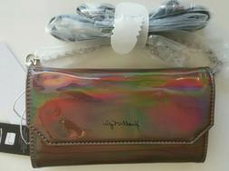 Kendall + Kylie  Mini Belt Bag and Crossbody