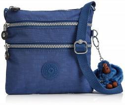 Kipling Women's Alvar S Cross-Body Bag. Unbranded. Brand N
