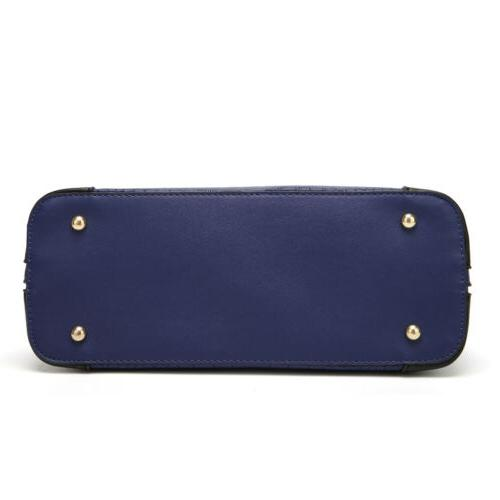 Satchel Purses Handbags Shoulder Tote Bags