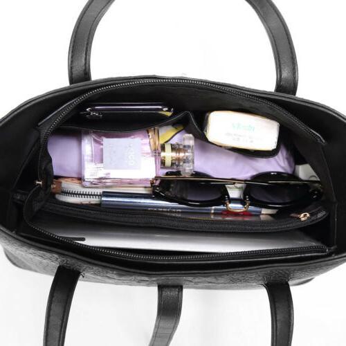 Women's Handbags Satchel Bags Shoulder