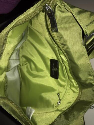 BAGGALLINI Crossbody Sling Bag