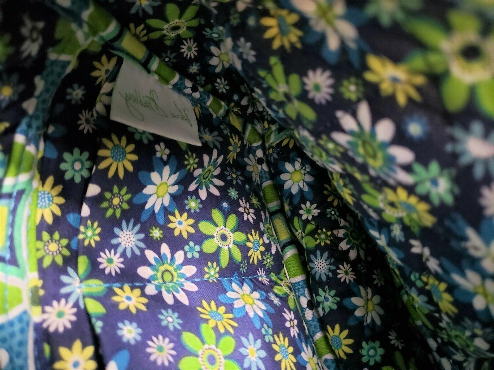 Green Crossbody Bag - New