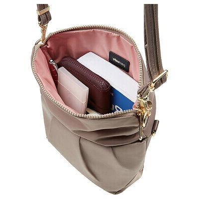 Pacsafe Bag NEW