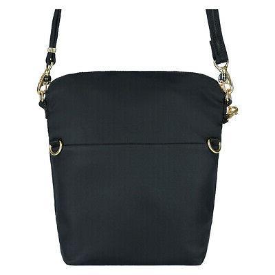 Pacsafe Convertible - Bag