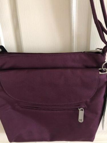 Travelon Anti Bag,