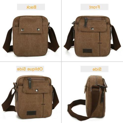Sport Tote Bags Bag Handbag Pouch Messenger