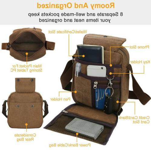 Sport Crossbody Bag Tote Bag Handbag Pouch