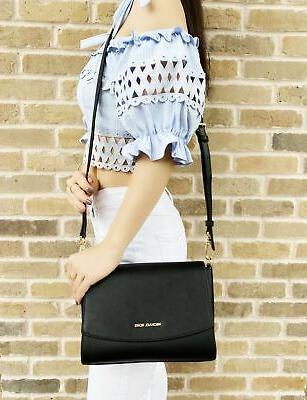 Michael Kors Flap Bag