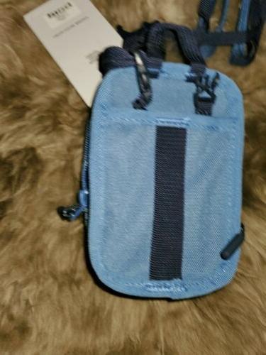 Herschel Bag Riverside