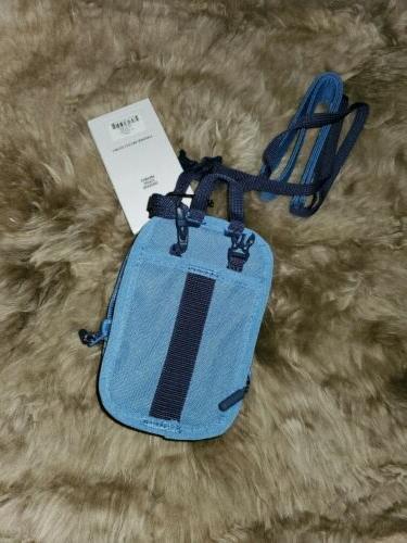 Herschel Form Bag Riverside NWT
