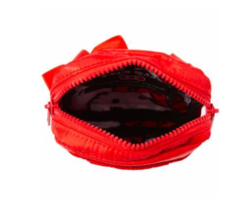 Herschel Supply Hello Kitty Crossbody Bag,