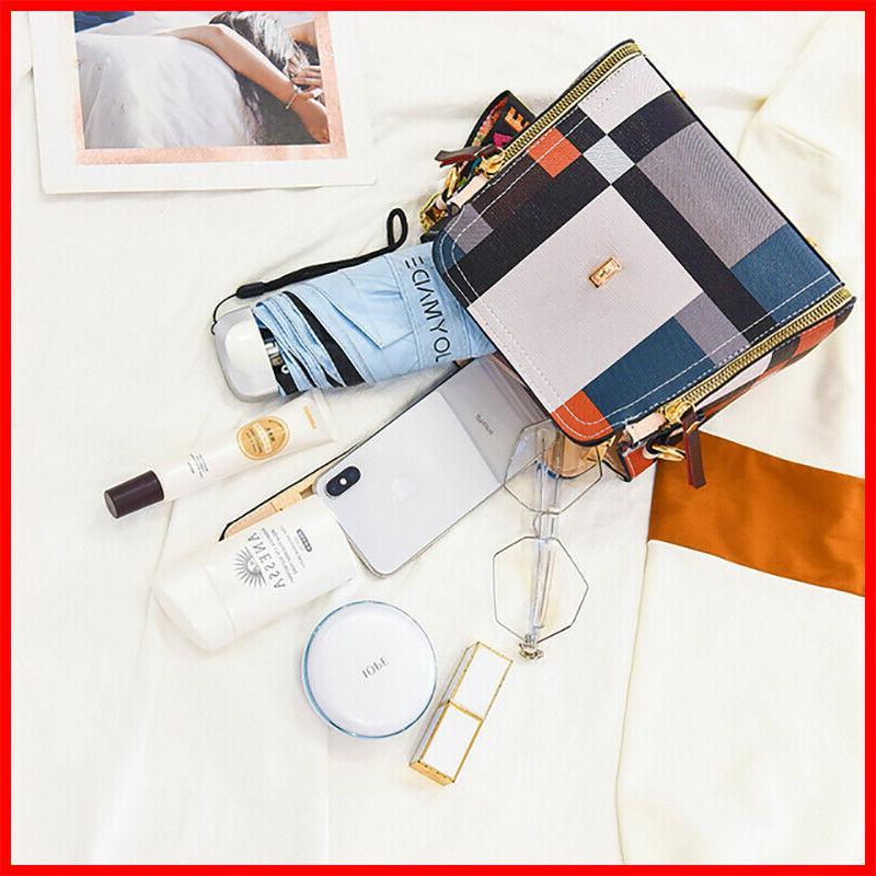 HOT Bag For Leather Luxury Handbags Bucket