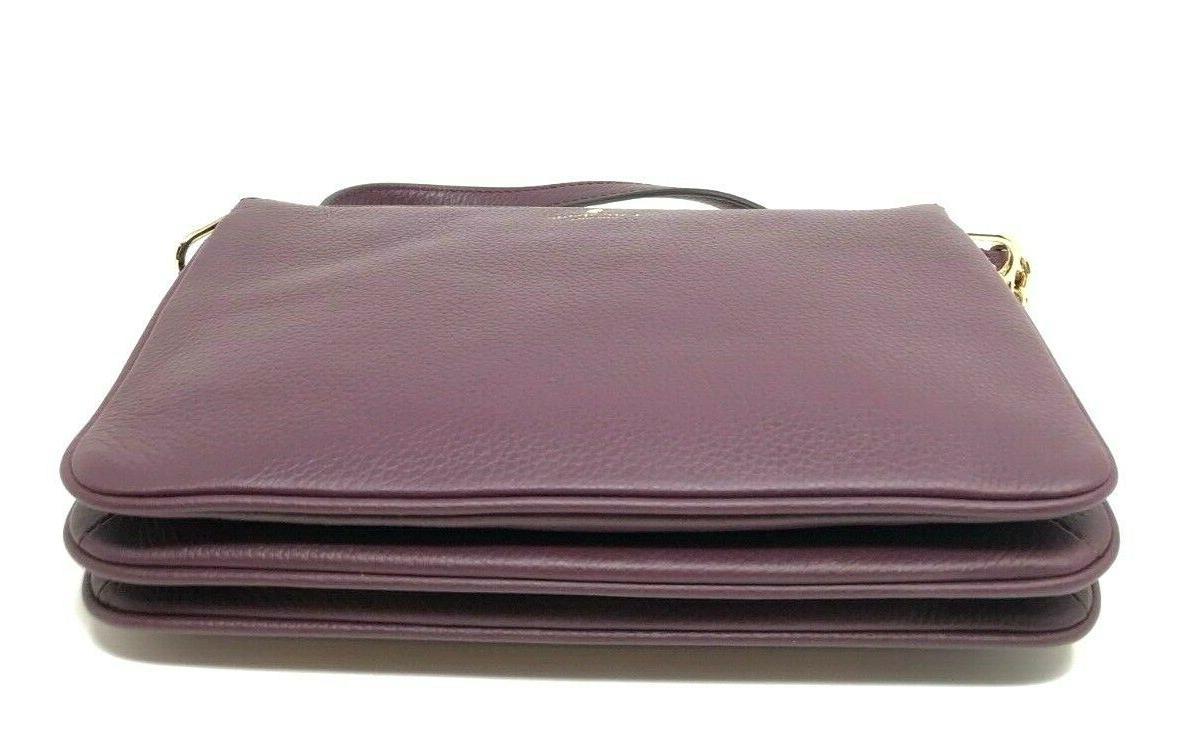 Kate Crossbody Bag WKRU5503