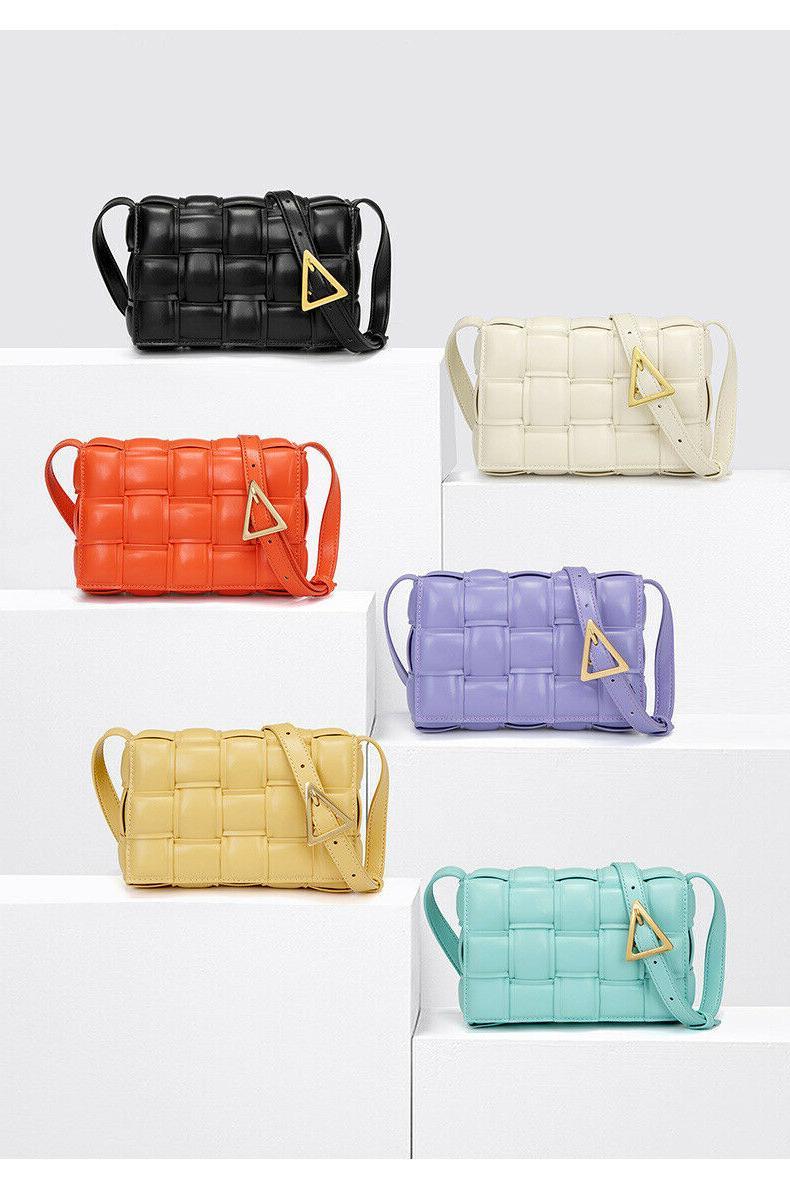 Luxury For Women Strap