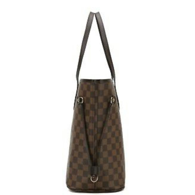 Luxury Bag for Women Strap With Pouch
