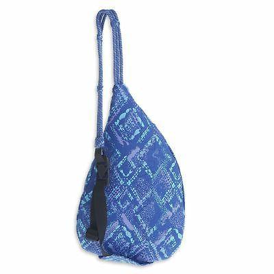 KAVU Rope Bag Kids