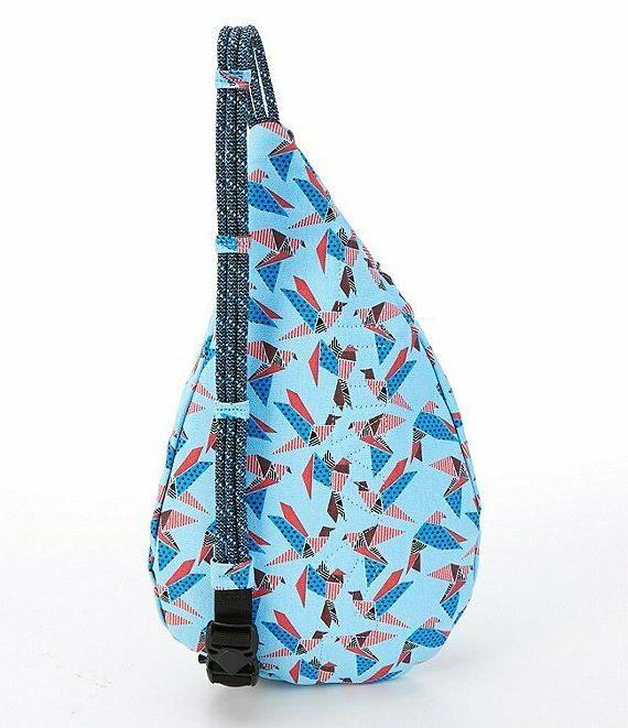 KAVU Bag Shoulder