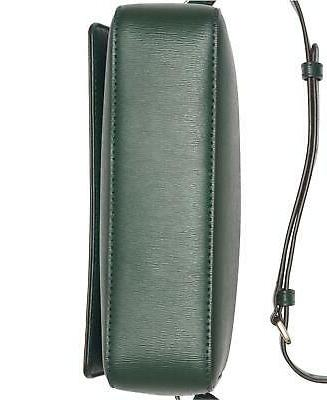 NEW Leather =EBAY