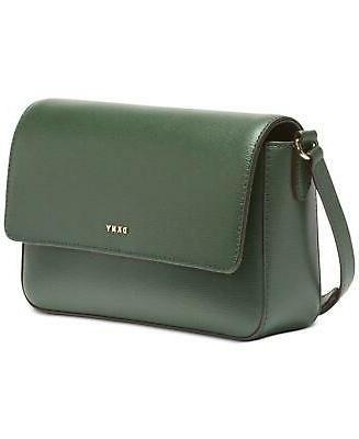 NEW DKNY Bryant Leather Bag, =EBAY SALE=