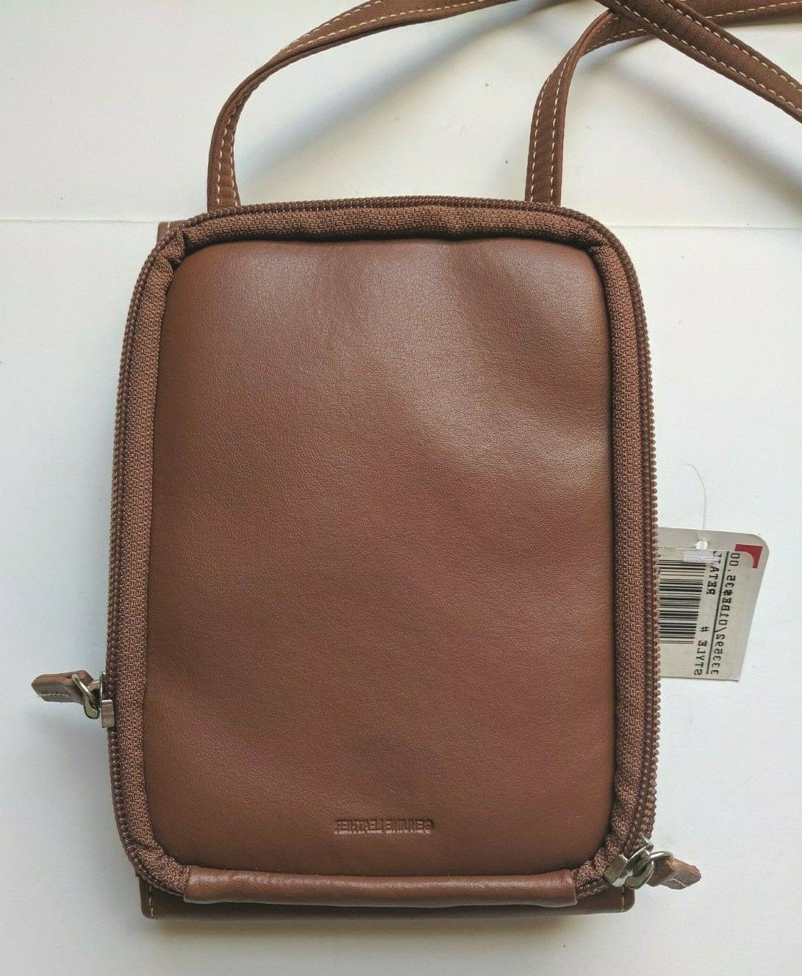 New! Up Mini Bag