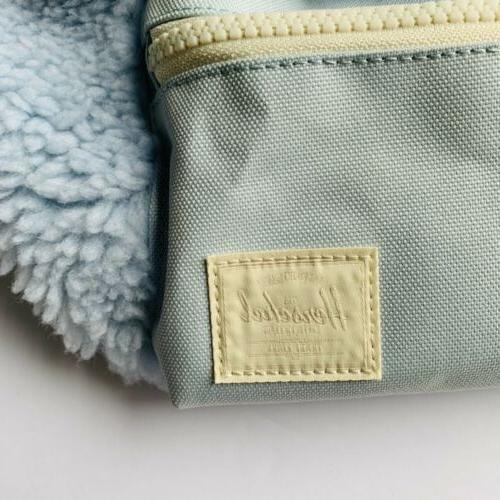 New Seventeen Waist Belt Bag