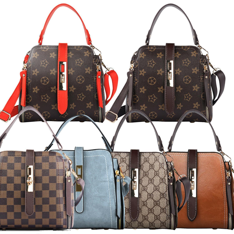 new women shoulder bag satchel ladies small
