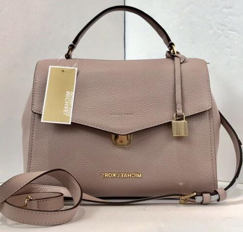 Michael Bristol Bag $348
