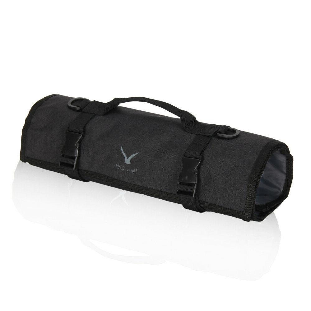 Hynes Eagle Portable Travel Cross Body
