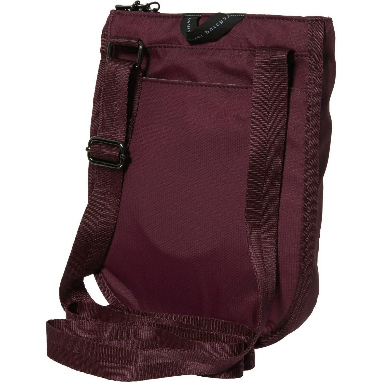 Sherpani Crossbody Bag NWT!