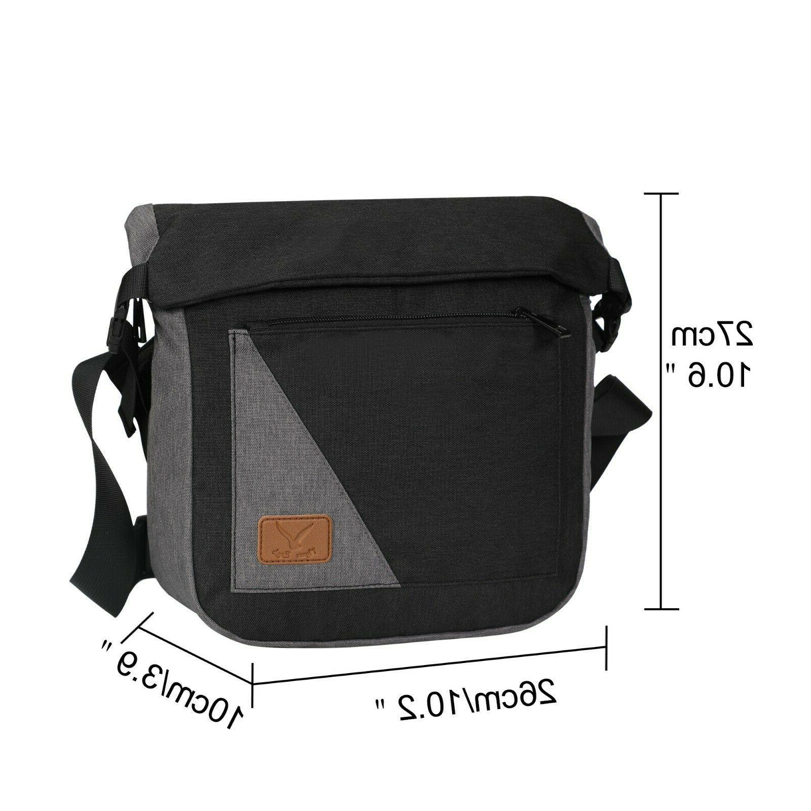 Anti Crossbody Purse Bag