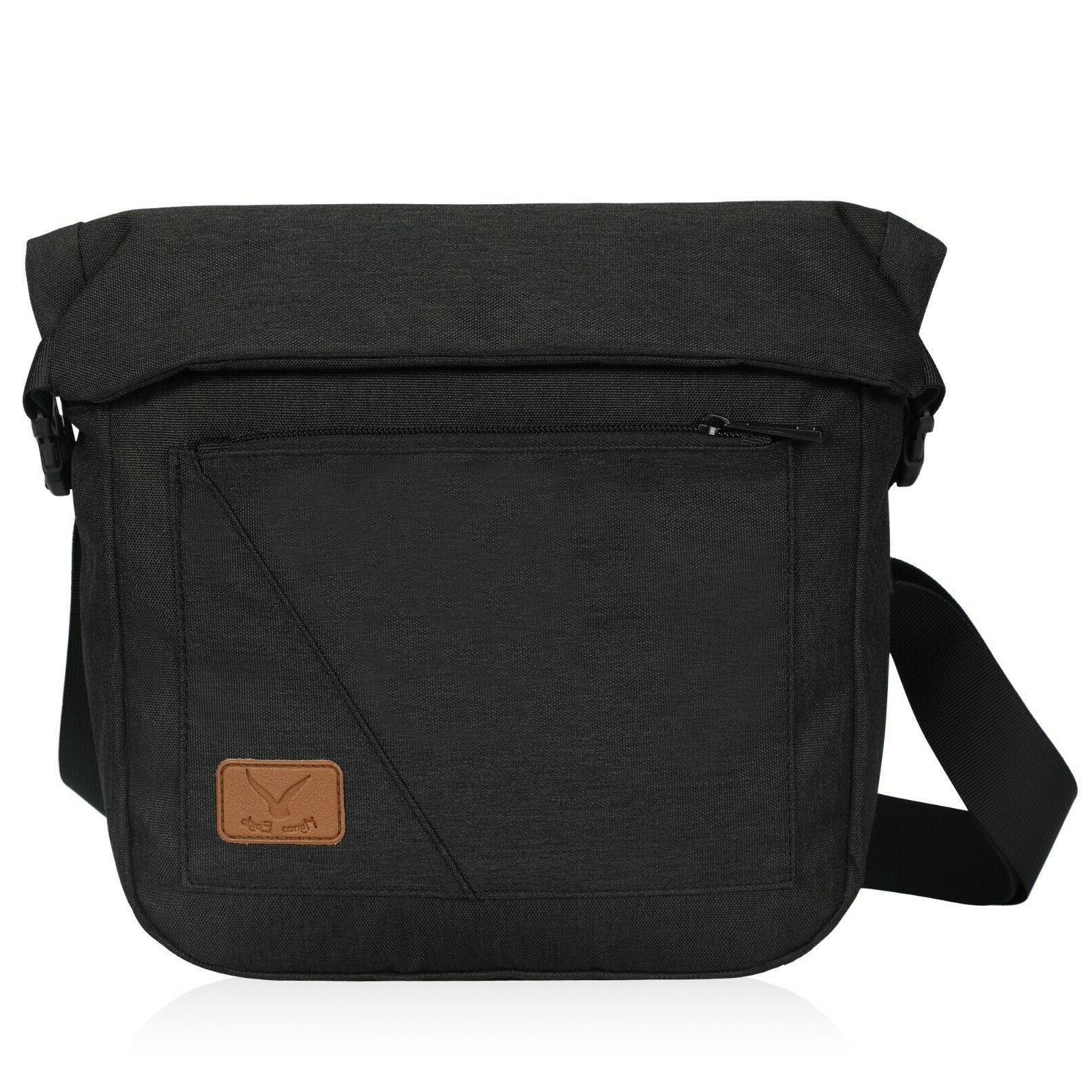 Hynes Eagle Anti Crossbody Purse Messenger Bag Bag