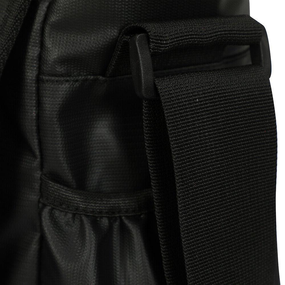 Hynes Eagle Shoulder Men Women Bags Sling Messenger
