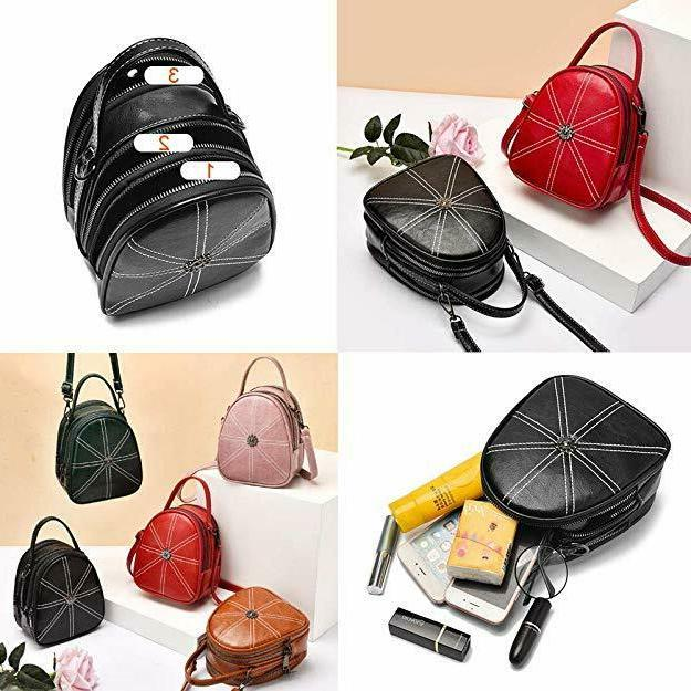 Small Phone Cute Bag and Women