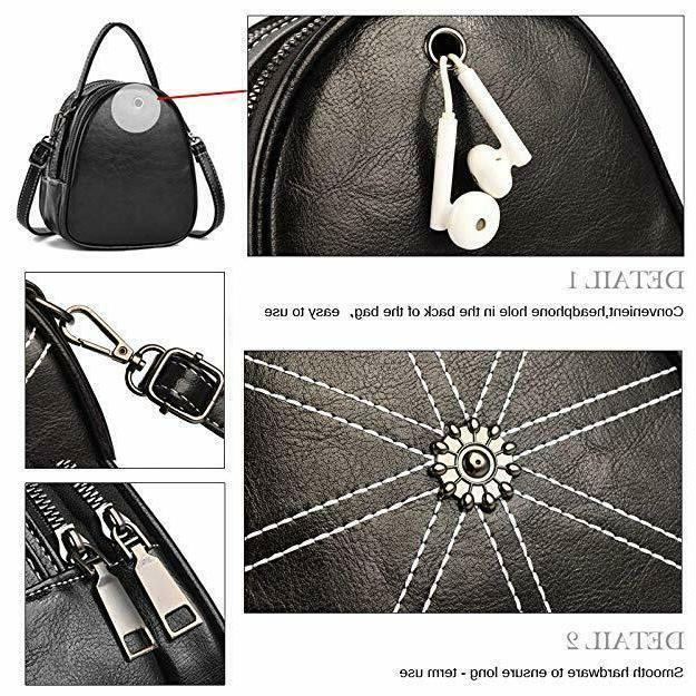 Small Crossbody Bags Phone Cute and Handbags Women