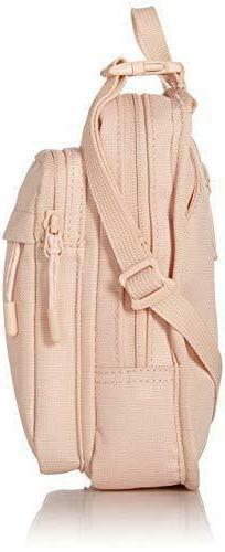 Herschel Supply Cross body Bag/Shoulder
