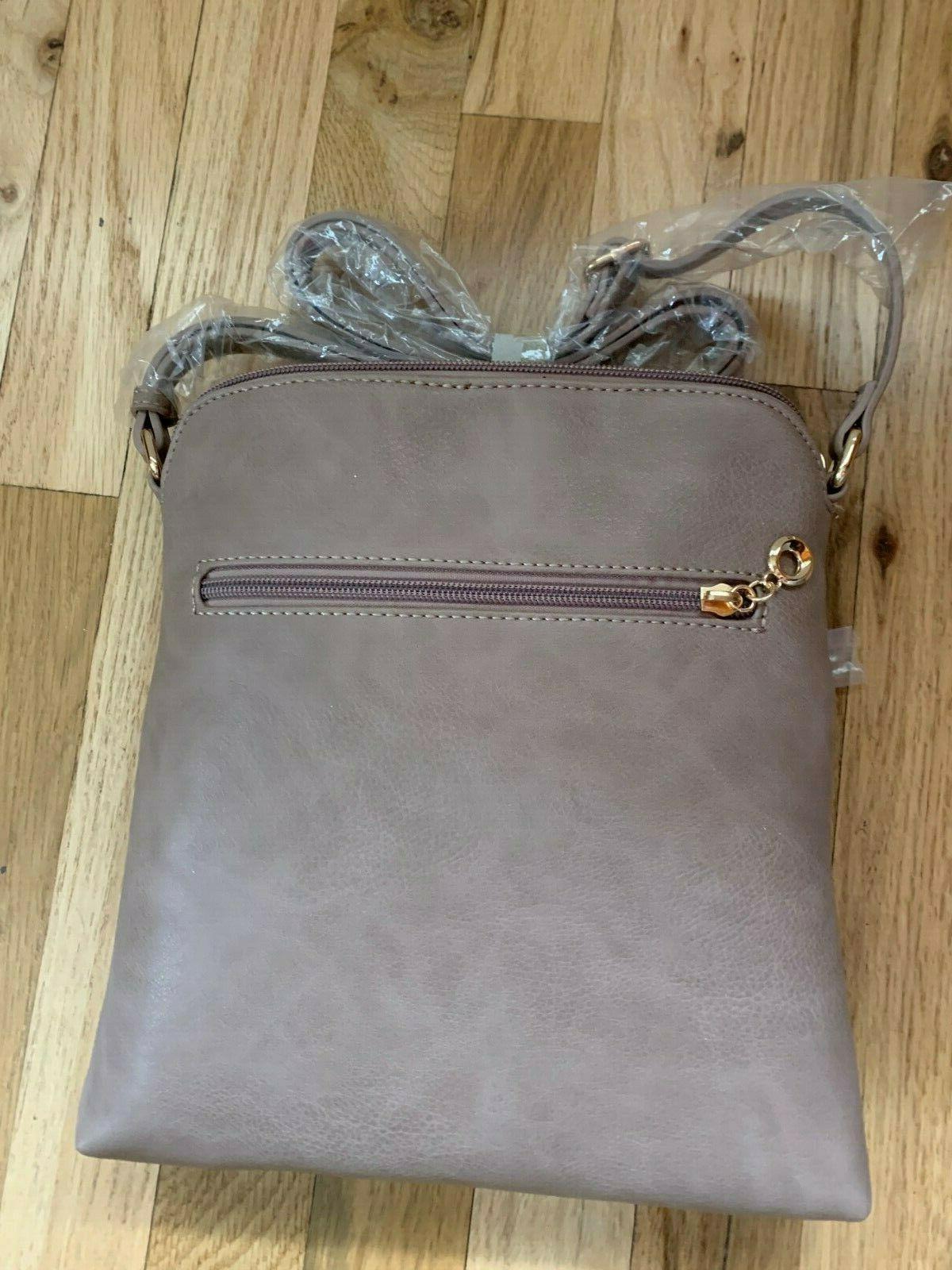 Bag in