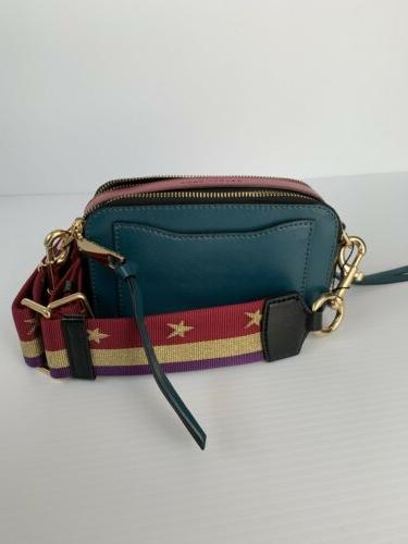 THE MARC JACOBS MULTI