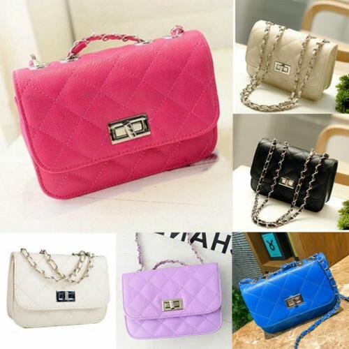 us women s small crossbody handbag quilted