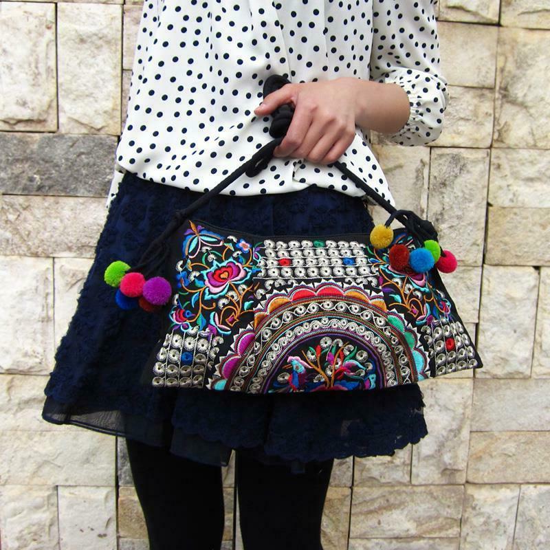 Crossbody Women Handbags