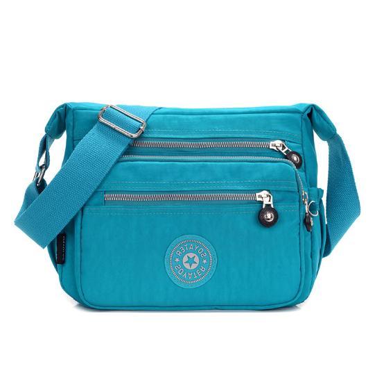 Waterproof Ladies Bag