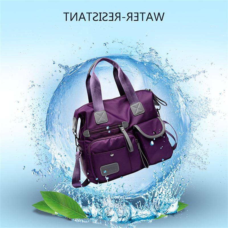 Women Handbag Size